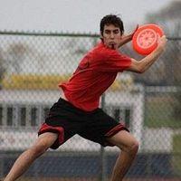 Zach Hanna's Photo