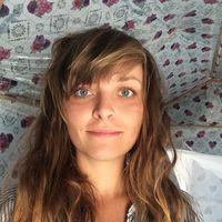 Iveta Hrdlickova's Photo