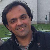 Фотографии пользователя José Vieira