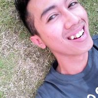 Khairul Anwar's Photo
