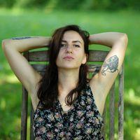 Hannah Christ's Photo