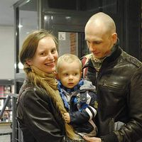 Fotos de Ewa and Bartek Ciszewska