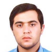 Abdorrasoul Malekpour's Photo