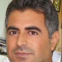 mustafa namal's Photo