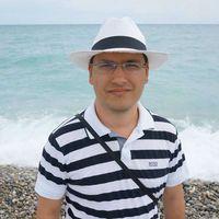 Vadzim's Photo