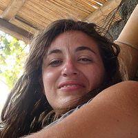 Michela Generali's Photo