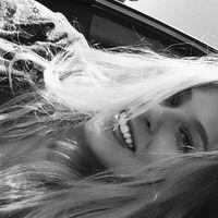 Maria Regina Munarini's Photo