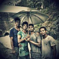 Jaffrin Leo's Photo