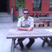 EASYRIDERMUMBAI's Photo