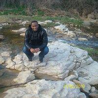 Elhadji Toure's Photo