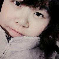 Yunhyung Kim's Photo
