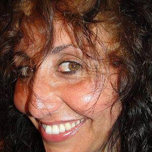 Claudia Kapelmeister's Photo