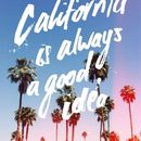 Foto de Travel Buddy From Seattle (to Cali?)