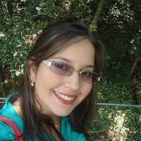 Rayssa Santos's Photo