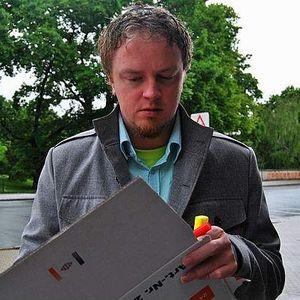 Jorgen Reitan Sivertsen's Photo