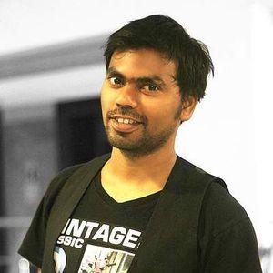 Saurav Arya's Photo