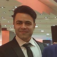 pedram mohajeri's Photo