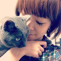 Akiko Mitsunaga's Photo