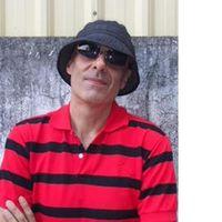 Jaydin's Photo
