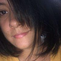 Sandra Vergara's Photo