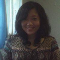 Joyce Wang's Photo