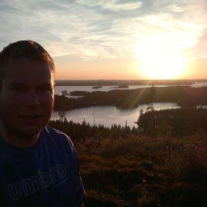 Janne Tarvainen's Photo