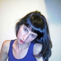 Weronika Będuch's Photo