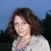 Erika Kazlauskaitė's Photo