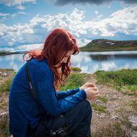 Rachel  Steedman's Photo