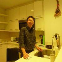 Jooho Nam's Photo
