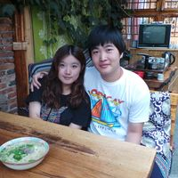 chuhan jing's Photo