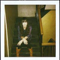 Chelsea Coles's Photo