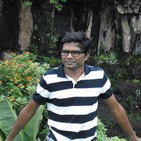 Fotos de Bidhu Da