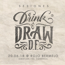 Drink & Draw Live Drawing Sessions's picture