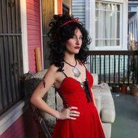 Kayla Bruce's Photo