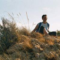 SNOOPY2009's Photo