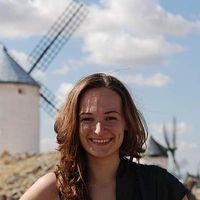 Adrianna Fiłonowicz's Photo