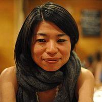 Mari KURODA's Photo