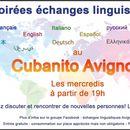 Soirée Échanges Linguistiques's picture