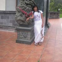 naomi Purba's Photo