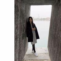 Fotos von Tiantian Song