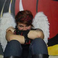 Chiara Beclu's Photo