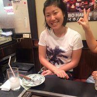 Фотографии пользователя Yuki Matsumoto Nishizawa