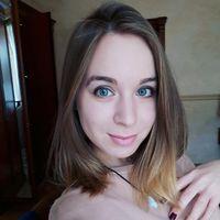 Xenia Durina's Photo