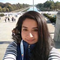 Rosario Garavito's Photo