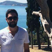 Çağlar Ateş's Photo