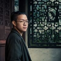Junyoung Yang's Photo