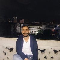 Mosaab Elshemy's Photo