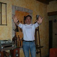 Emanuele Mirandola's Photo