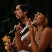 Anahí Morbelli's Photo